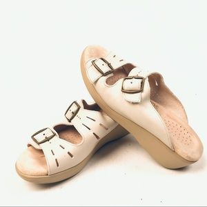 SAS Tripad Comfort Wedge Sandals